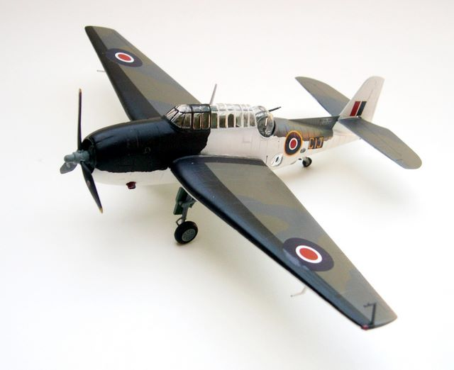 plane talking   hyperscale s aircraft scale model