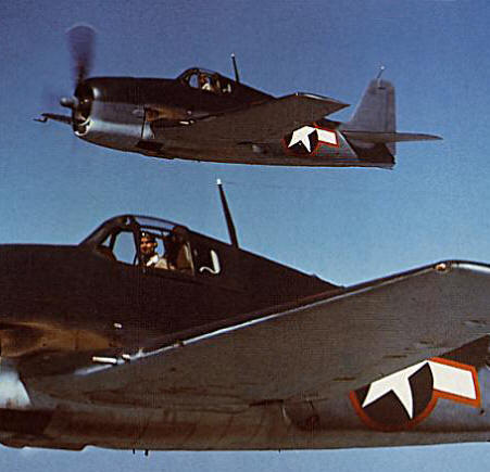 Camouflage & Markings: Interior Colours of US Aircraft, 1941